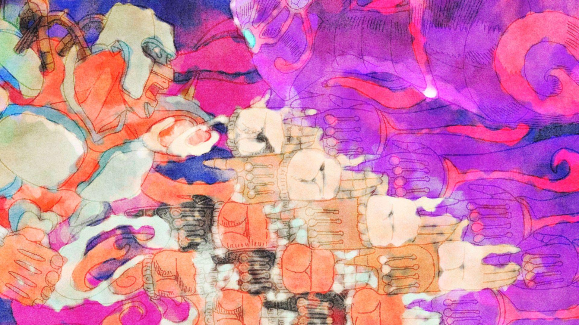 Most Inspiring Wallpaper High Resolution Painting - 8a6cffd98e31a75440e82f5b02002059  Snapshot_585819.jpg