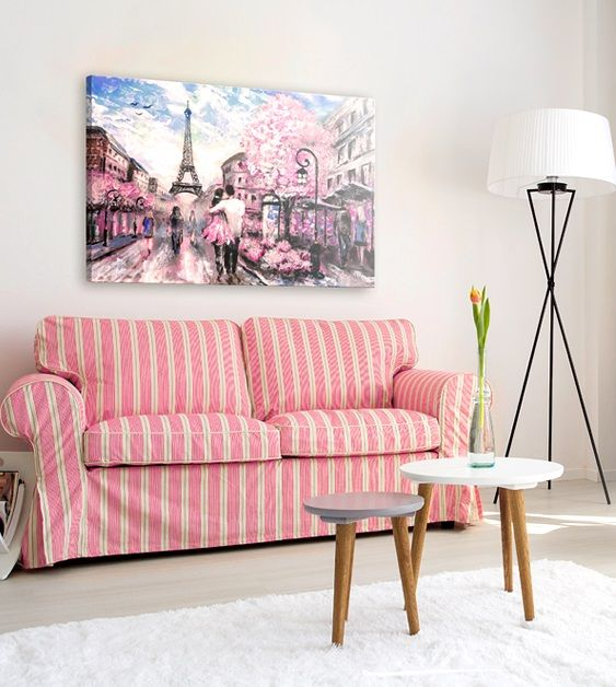 Outstanding Living Room Art Prints Collection - Living Room Designs ...