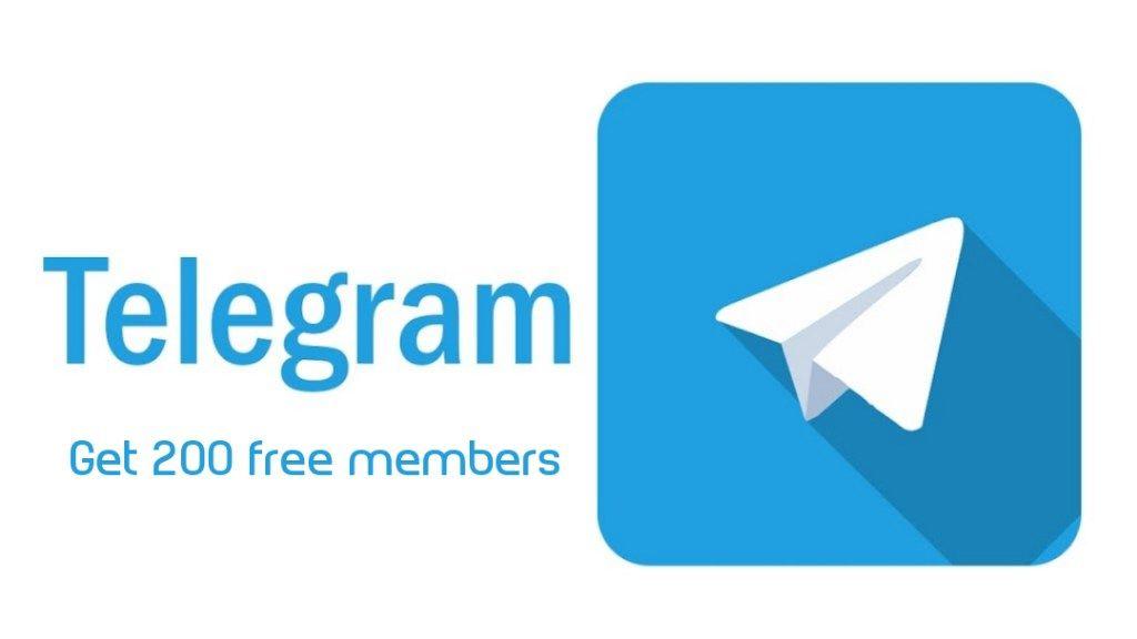 Download Telegram app [ 100 ANTIBLOCK ] Fast Speed