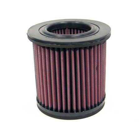 Auto Tires Air Filter Filters Home Depot