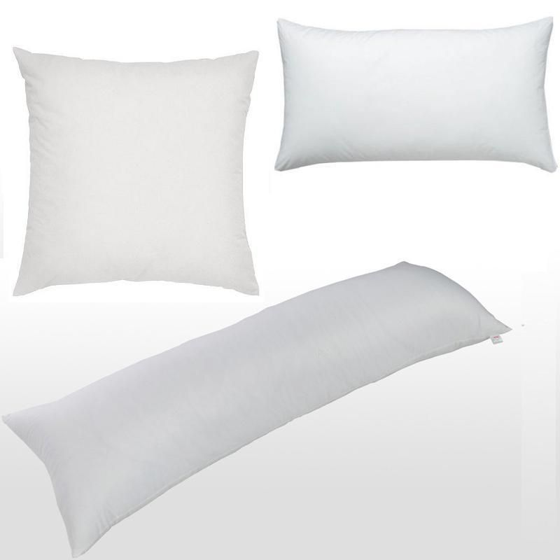 Buy Pillow Filling