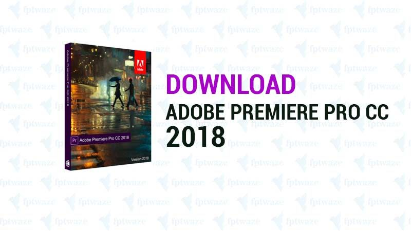 Adobe cc 2018 system requirements
