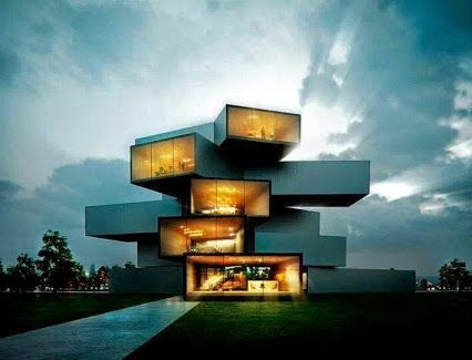 Architecture & Architectural Photography - Community - Google+