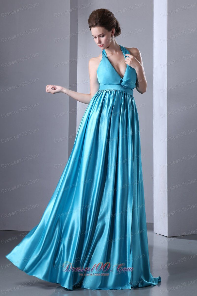 Best seller pageant dresses in winchesterca best seller pageant