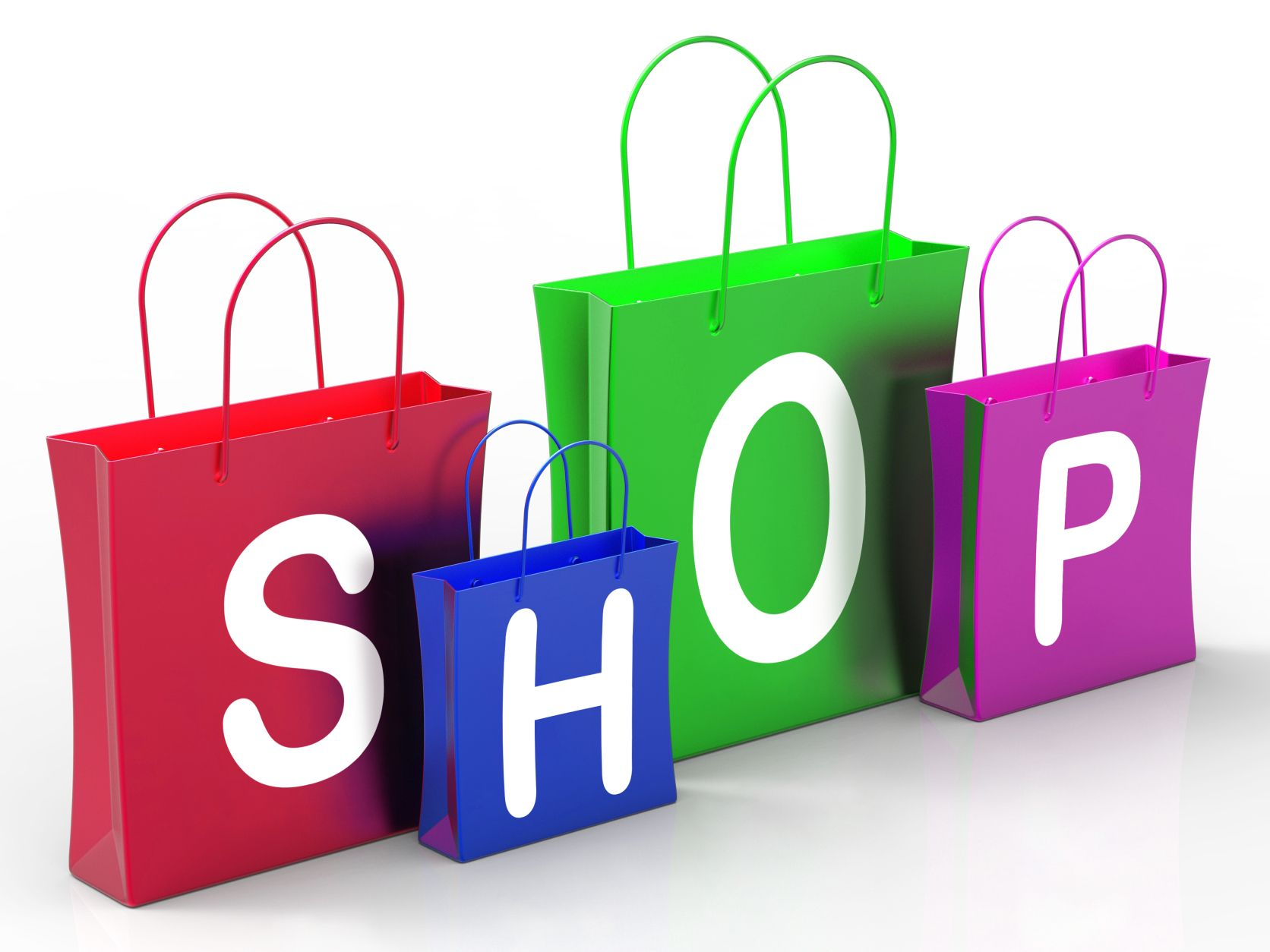 shopping images clip art wallpaper with hd desktop 1672x1254 px rh pinterest co uk shopping mall clipart free shopping trolley clipart free