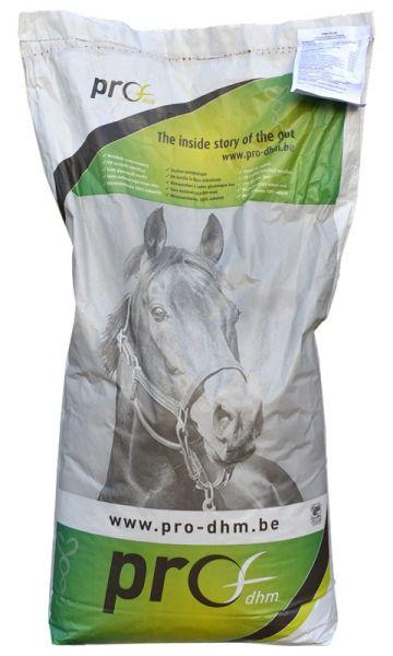 #hortadendauw #kuurne #ProPlus  #ProFiber #paarden #paardenvoer #sportpaarden
