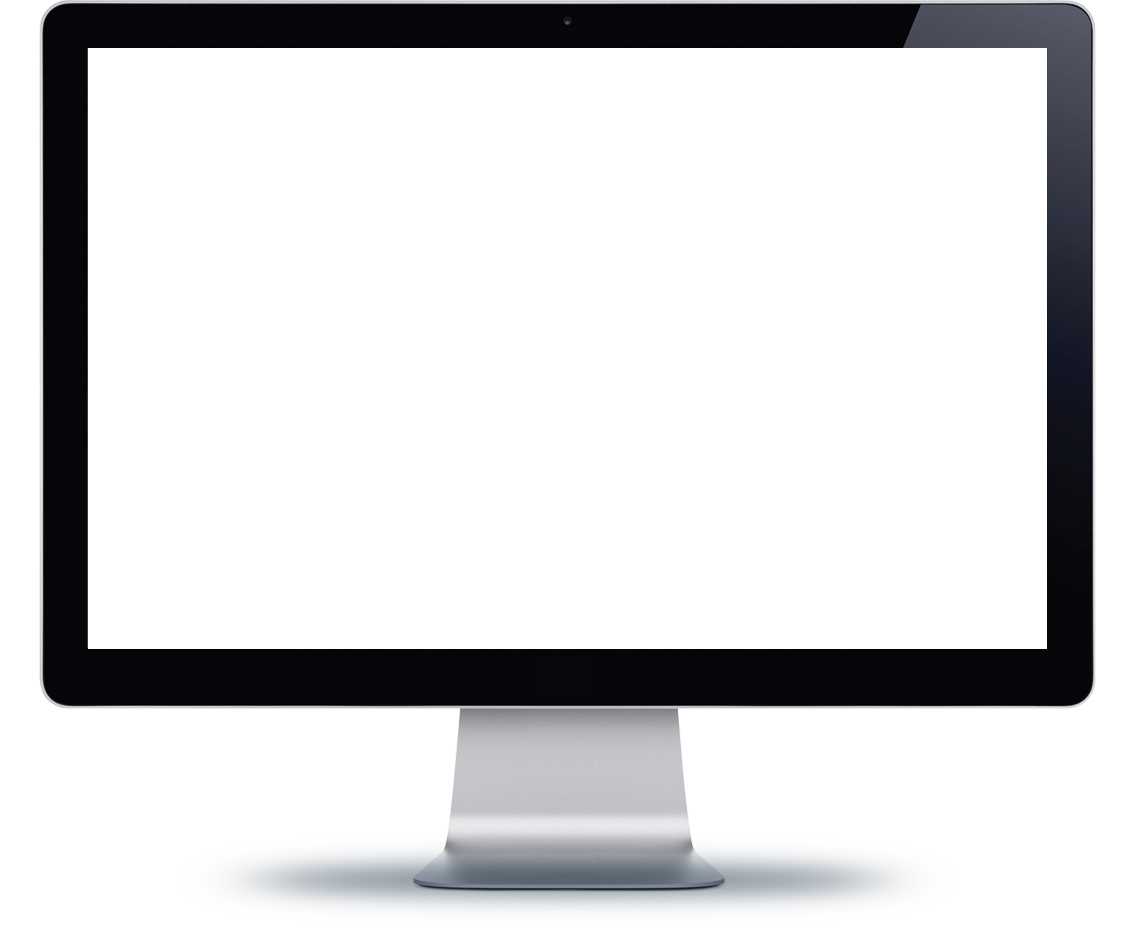 Monitor Png Image Monitor Photoshop Backgrounds Visual Display
