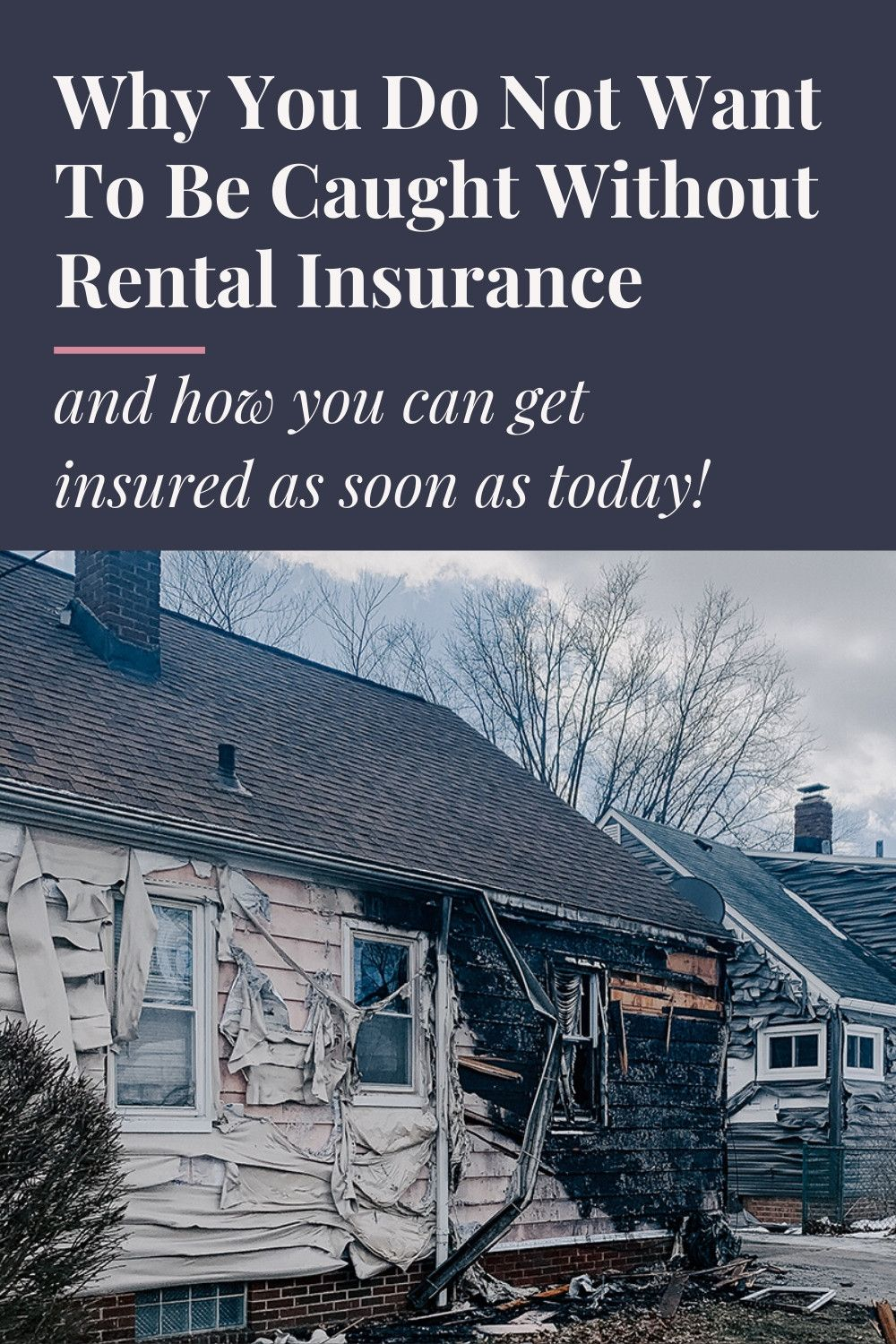 Is renters insurance really worth it renters insurance