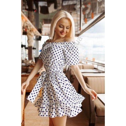 8aded77a404 Базовый гардероб для женщины 30 лет (87 фото)  стильный образ и модная  одежда