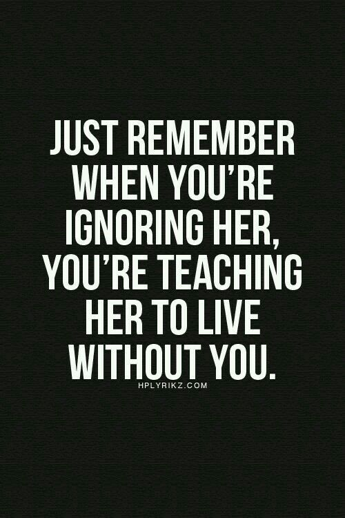 Pin By KAAS Ali On عاشقي ️Ashiqi Pinterest Relationships Stunning Quotes About Affection