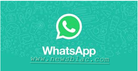 WhatsApp Download WhatsApp For Android, iOS, PC Install