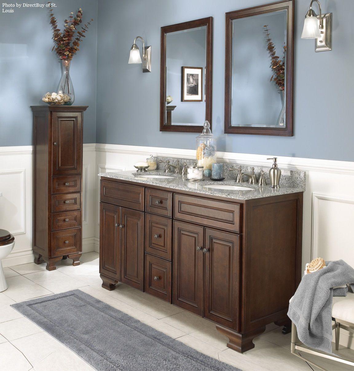2021 2020 Bathroom Remodel Cost Average Renovation Cost Bathroom Wall Colors Bathroom Colors Bathroom Vanity [ 1209 x 1152 Pixel ]