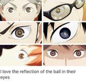 Photo of Yazz! I know how it feels – Haikyuu – # feels …