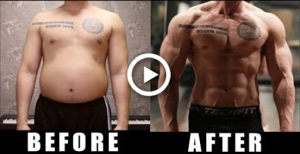 (REAL MOTIVATION) Aiden Lee l My 6 Months Body Transformation And My Fitness Journey From Fat to Fit...