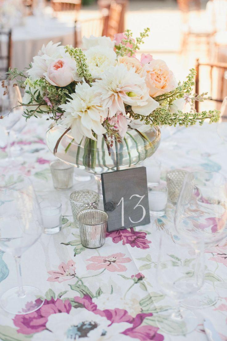Wedding reception decoration ideas   Dazzling Wedding Reception Ideas  Wedding reception centerpieces