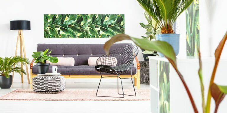 103 Best Beach Instagram Captions Cheat Sheet Beach Instagram Captions Outdoor Furniture Sets Sofa