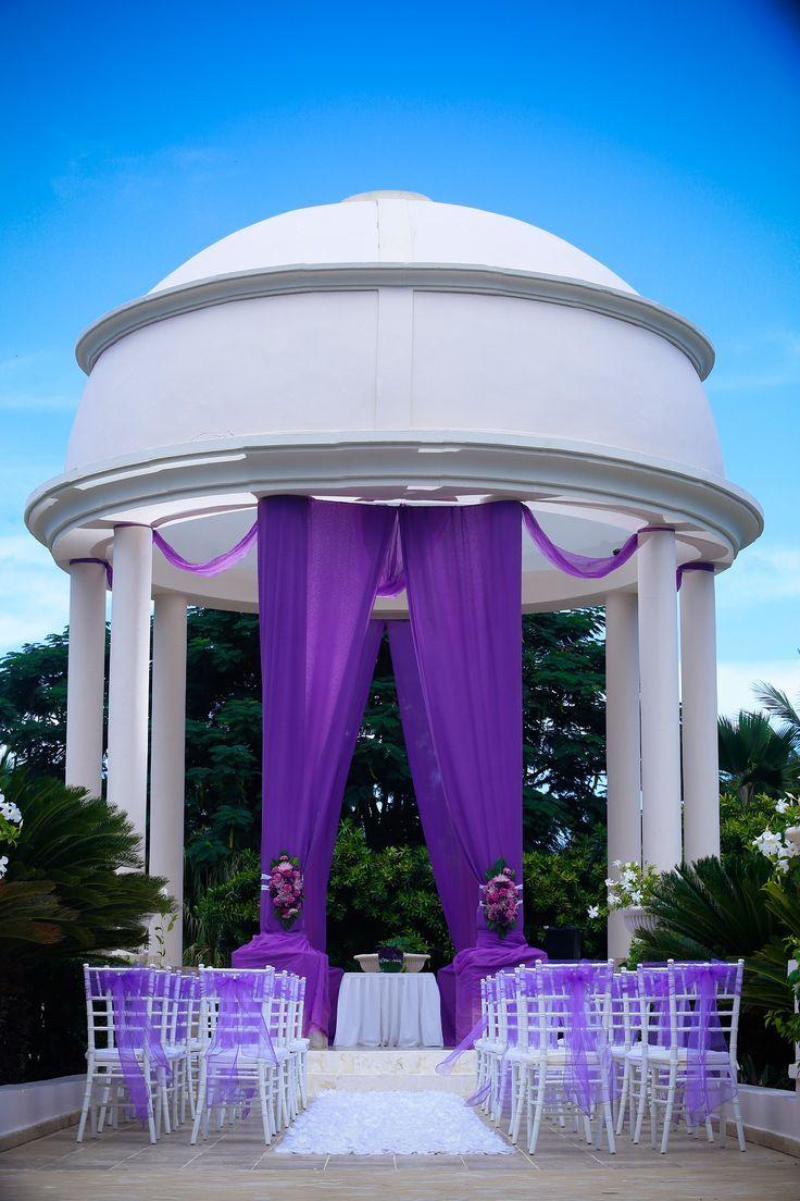 Dreams Punta Cana Weddings Dreams Resort Punta Cana Wedding Dreams Punta Cana Dreams Resort Punta Cana