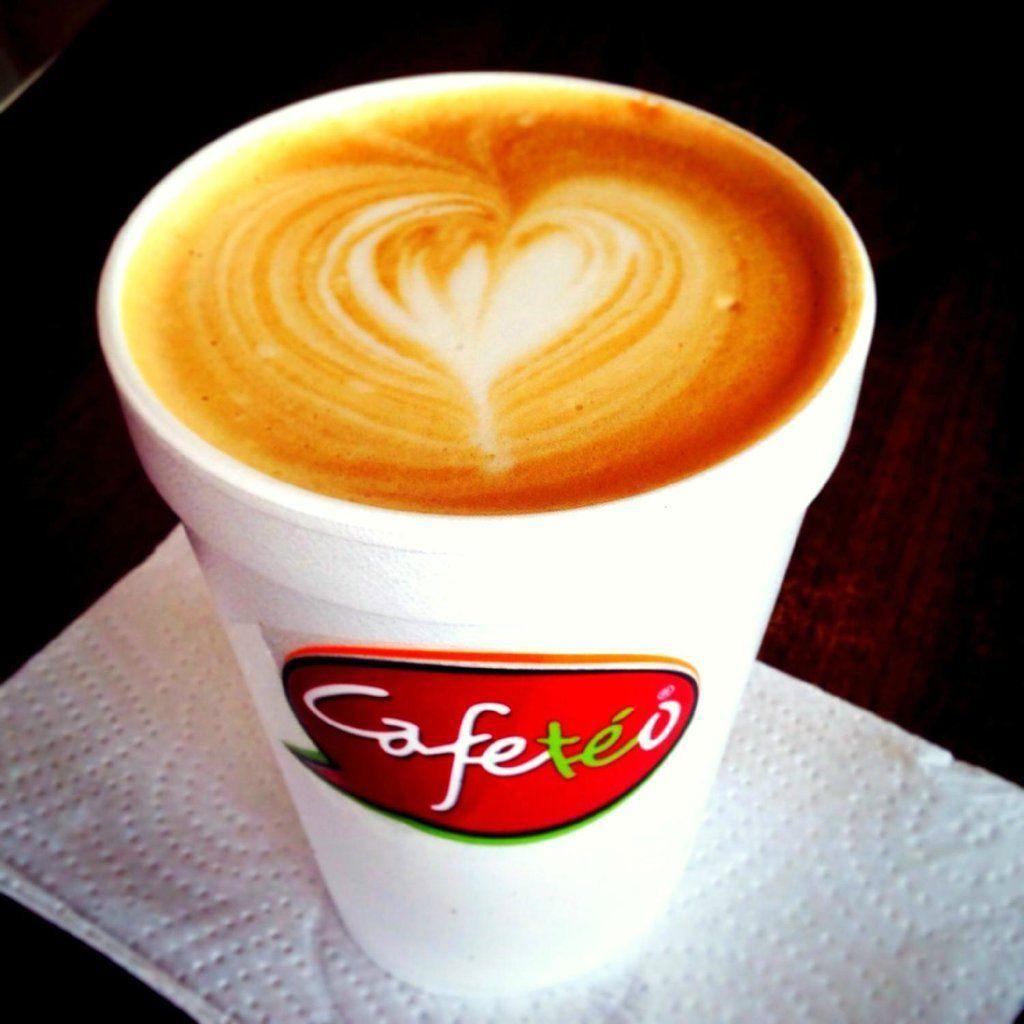Cafeteo, San Pedro Sula, Honduras #sanpedrosula Cafeteo, San Pedro Sula, Honduras #sanpedrosula