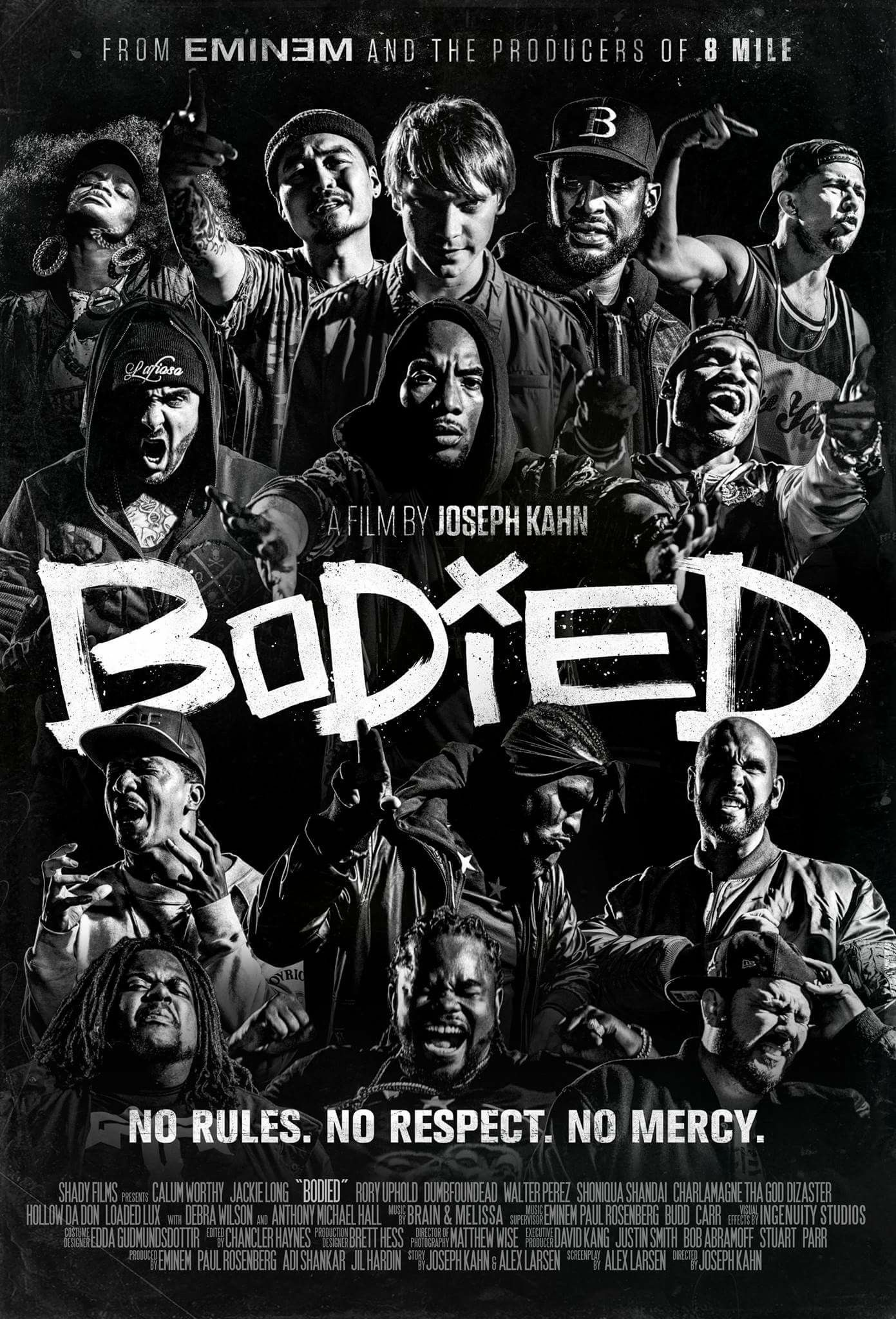 Bodied Movies In 2019 Pinterest Movies Movies Online And