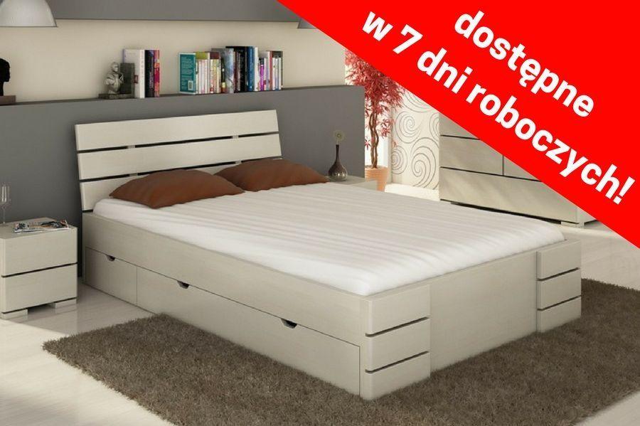 łóżko Do Sypialni 150x200 łóżko Piętrowe 3 Osobowe Dla
