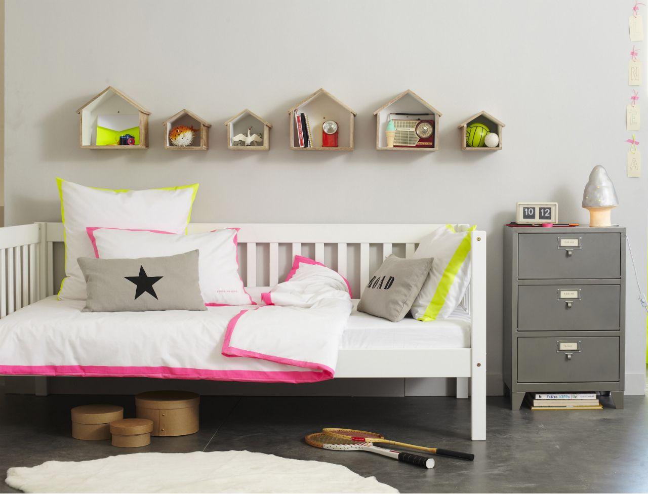 Chambre deco enfant dcoration chambre enfant bb hibou for Amnagement chambre bb