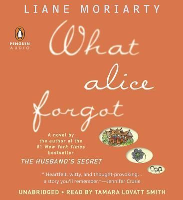 What alice forgot download read online pdf ebook for free epub what alice forgot download read online pdf ebook for free epub fandeluxe Choice Image