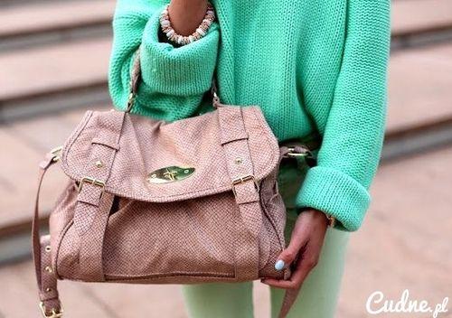 (29) saco de mão | Tumblr