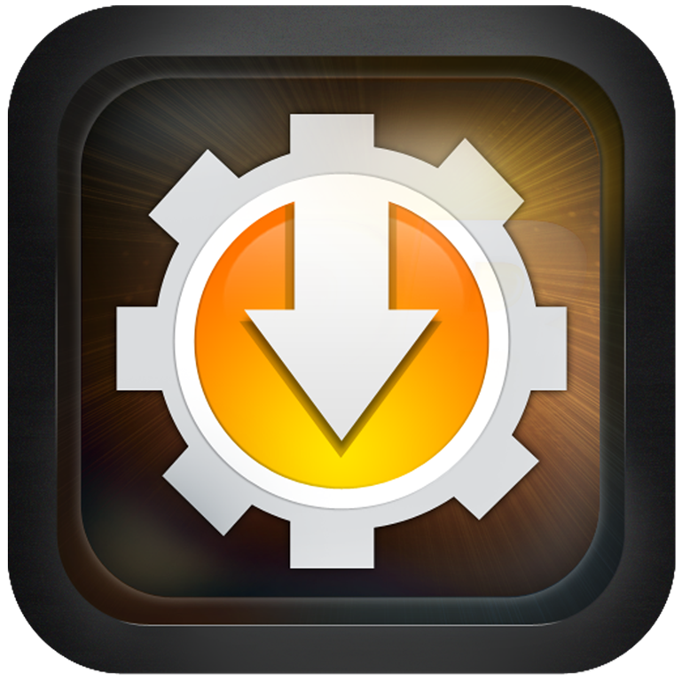 Advanced Driver Updater Latest Full Version Free Download