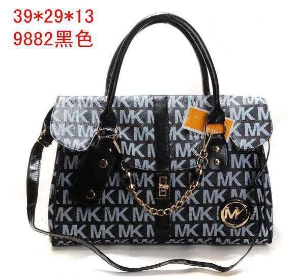 http://www.aliexpress.com/store/1197212. http://www.aliexpress.com/store/1182690. Michael Kors women handbag no.9882