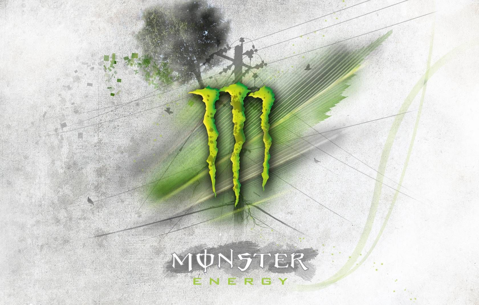 Wallpapers collection monster wallpapers hd wallpapers wallpapers collection monster wallpapers voltagebd Choice Image
