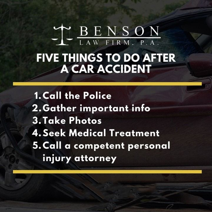 how long do you have to file an insurance claim after an accident