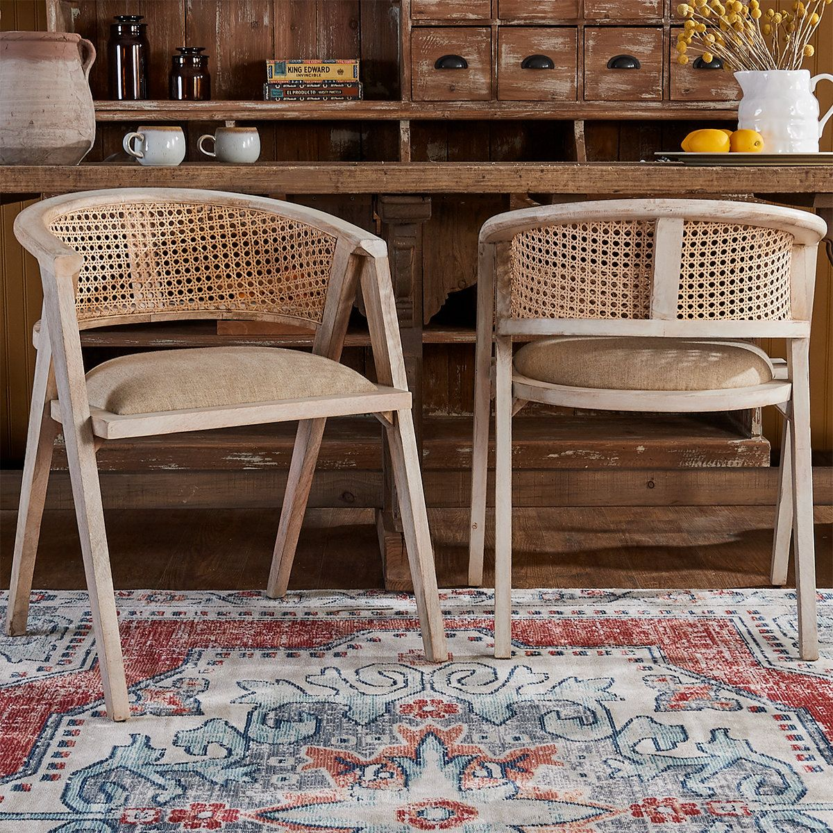 Bywood Dining Chair