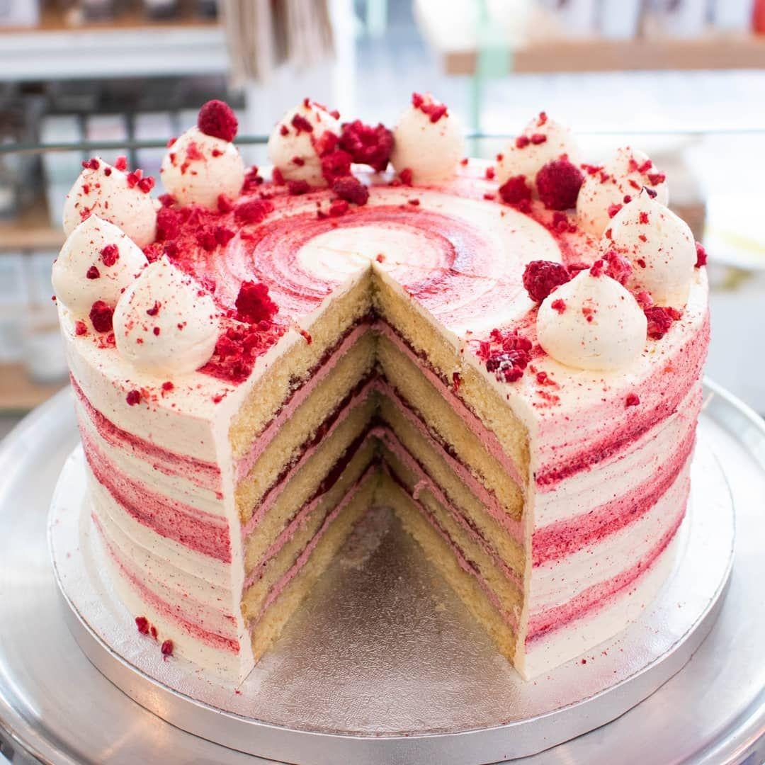 22+ Wedding cake cutter and squidge info