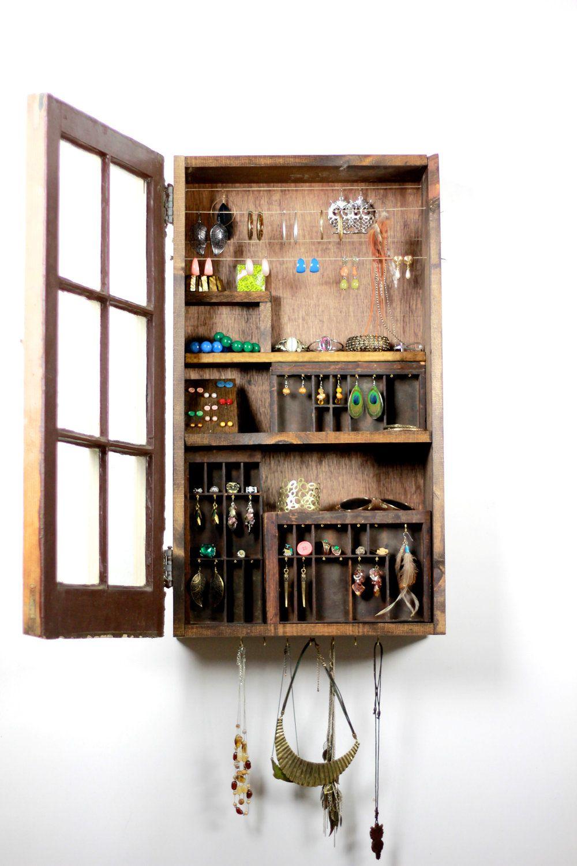 modern closet organization ideas jewelry organizer design organize eclectic with