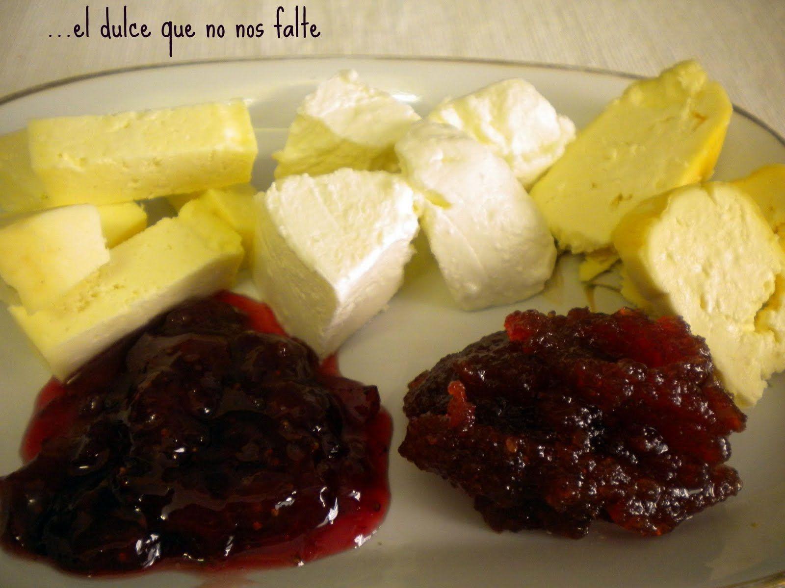 quesos+asturianos+y+dulces+caseros.J