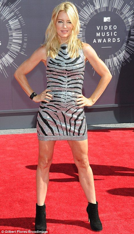 Image result for cynthia watros SEXY