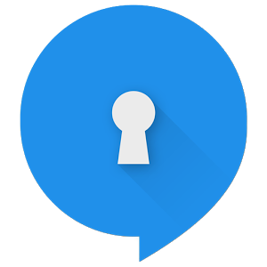 Signal Private Messenger Messaging app, App, Android icons