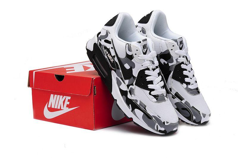 Nike shox shoes · Nike Air Max 90 Disruptive Pattern. Nike Air Max 90sWomens  ...