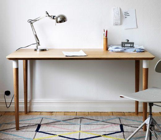 Ikea Burotisch