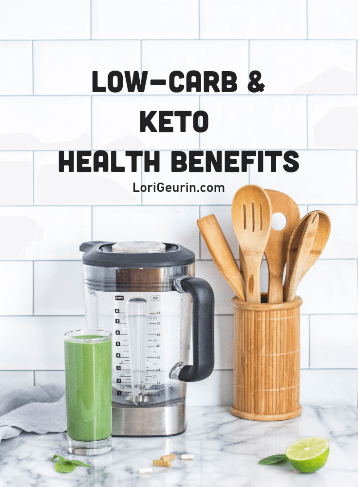 12 Health Benefits Of Low Carb And Ketogenic Diets | Best ...