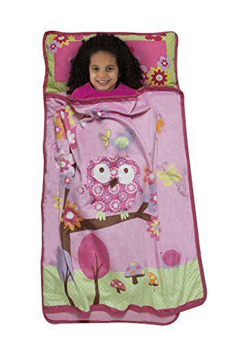 Pin About Kids Nap Mats Toddler Nap Mat And Toddler Nap On Gabby