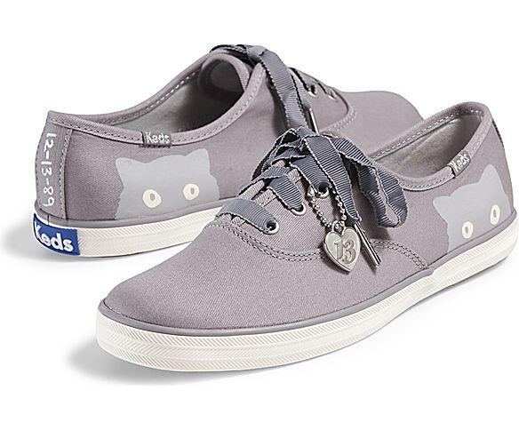 Keds taylor swift, Keds, Keds shoes