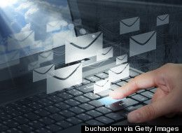 5 Tips to Drastically Improve Your Email Marketing