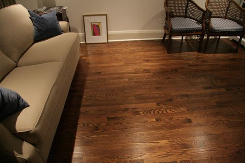 Stain Antique Brown By Durasel Wood Floors Pinterest Tree