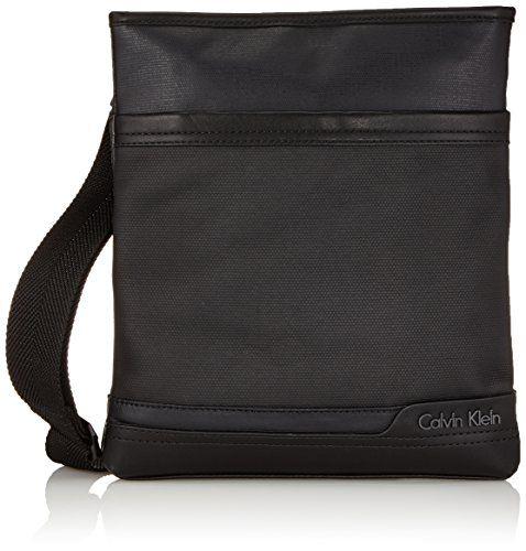 Calvin Klein Jeans Ethan Flat Crossover K50k500474 Herren Umhangetaschen 24x28x3 Cm B X H X T Http Herrentasc Umhangetasche Herren Taschen Herren Taschen