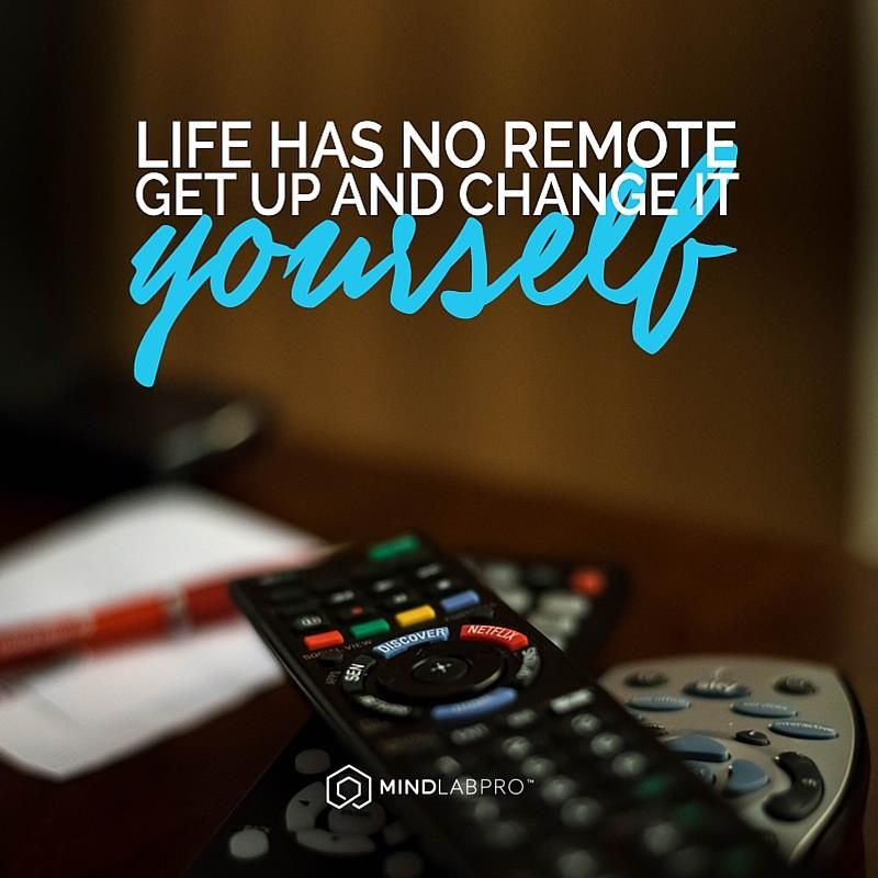 """""""Life has no remote get up and change it yourself """"    #quoteoftheday #motivation #inspiration #quotestoliveby"""