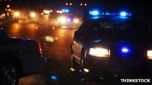 http://news.bbcimg.co.uk/media/images/63110000/jpg/_63110969_policecar.jpg