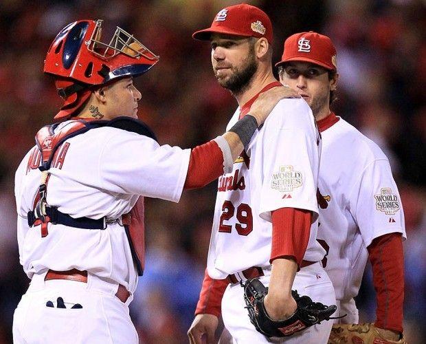Bernie Bytes Cards Welcome Back A Warrior St Louis Baseball Stl Cardinals Baseball Cardinals