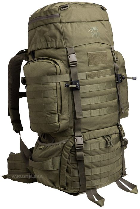 Рюкзак tt opertion pack купить рюкзак копия майкл корс