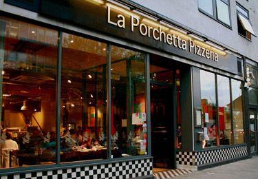Laporchetta Offers Gluten Free Italian In Several London Restaurants Follow Us Coeliacin On Twitter London Restaurants Gluten Free Italian Gluten Free London